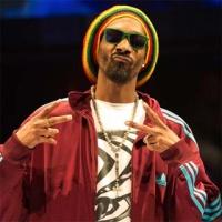 Snoop Dogg - La La La ( SNOOP LION)