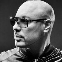 Roger Sanchez - Turn On The Music