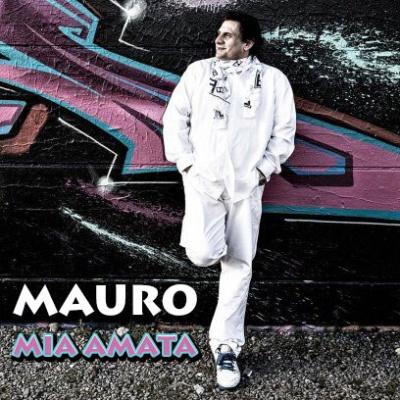 Mauro - Mia Amata