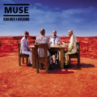Muse - Invincible