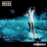 Muse - Do We Need This (Live)