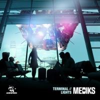 Mediks - Terminal