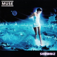 Showbiz (UK)