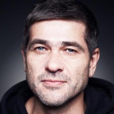 Александр Васильев - Домовой