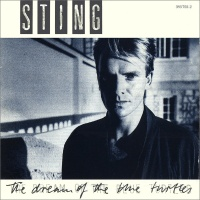 Sting - Children's Crusade