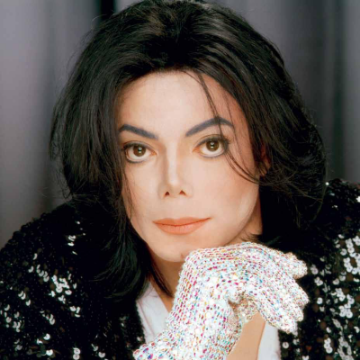 Michael Jackson - If You Don't Love Me