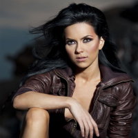 Inna - Famous (Radio Edit)