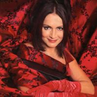 София Ротару - Небо