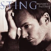 Sting - La Belle Dame Sans Regrets