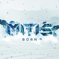 Mitis - Born (Vocal Mix)