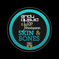 Andy Duguid - Skin & Bones (Zetandel Chill Out Remix)