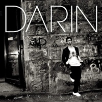 Darin - Breathin' Your Love (Acoustic)