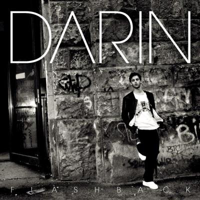 Darin - Flashback