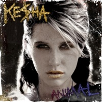 Kesha - Animal (Album)
