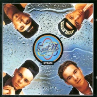 East 17 - Steam