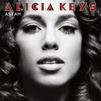 Alicia Keys - I Need You