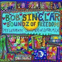 Bob Sinclar - I Feel for You (Axwell Remix)