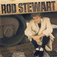 Rod Stewart - In My Own Crazy Way