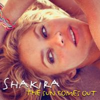 Shakira - Lo Que Mas