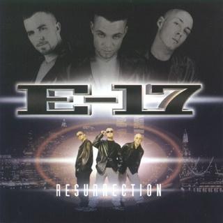 East 17 - Resurrection
