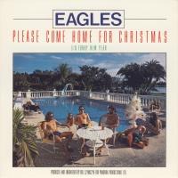 - Christmas Single