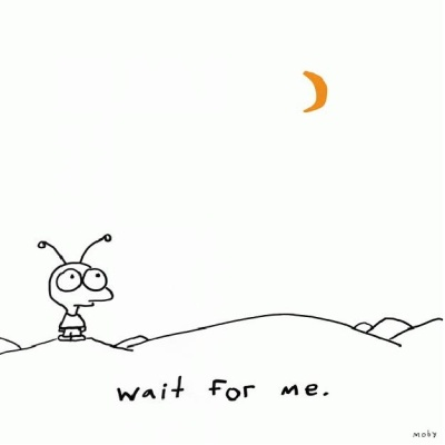 Moby - Wait For Me CD1