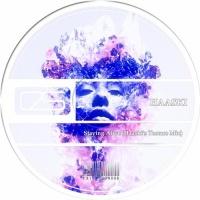 Haaski - Staying Alive (Haaski's Terrace Mix)
