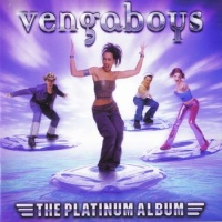 Vengaboys - Your Place Or Mine