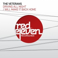 The Veterans - Will Make It Back Home (Original Mix)