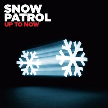 Snow Patrol - Up To Now CD2