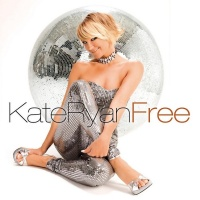 Kate Ryan - Free (Album)