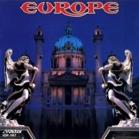 Europe - Europe
