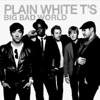 Plain White T's - Meet Me In California