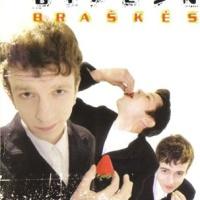 Биплан - Braskes