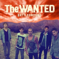 - Battleground