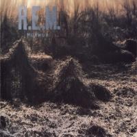R.E.M. - Murmur CD2