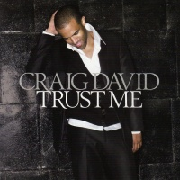 Craig David - Friday Night