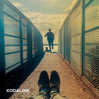 Kodaline -  The High Hopes