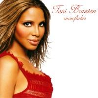 Toni Braxton - Santa Please...