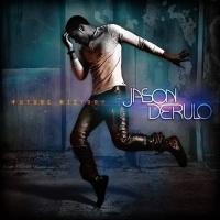 Jason Derulo - Future History