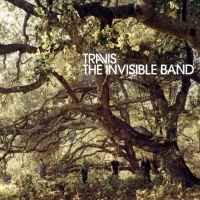 - The Invisible Band