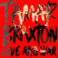 Tamar Braxton - Tip Toe