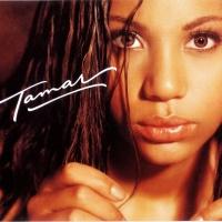 Tamar Braxton - Once Again