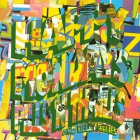 Happy Mondays - Pils n Thrills And Bellyaches