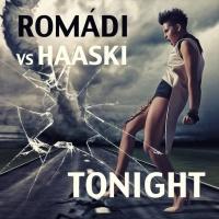 Romadi - Tonight (Radio Edit)