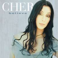 Cher - Believe (Album)