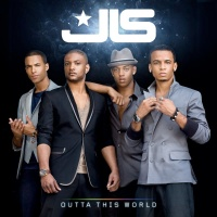 JLS - Outta This World