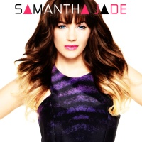Samantha Jade - Run To You (Whitney Houston Cover)