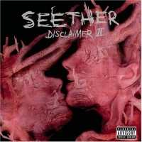 Seether - Broken