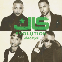 JLS - Evolution